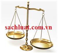 Sách luật | Sách Pháp Luật | Mua Sách | Bán Sách | Sách Hay